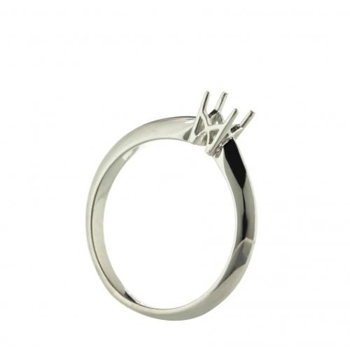 Оправа для бриллианта МА34